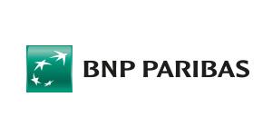 bnp-paribas logo