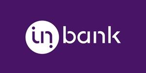 inbank logo