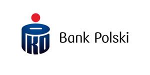 pko-pb logo